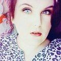 Rebekah M.