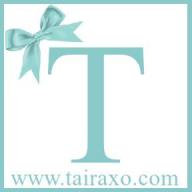 Taira X.