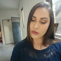 Melani G.