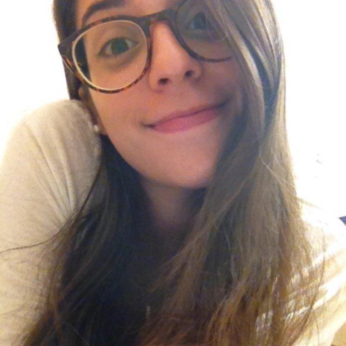 Valeria L.