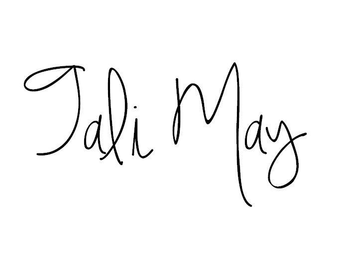Tali M.