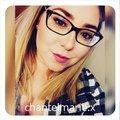 Chantel L.