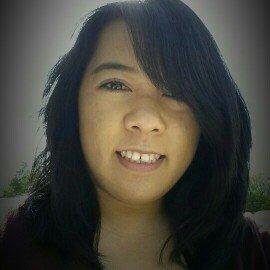 Jocelyn A.