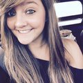 Brooke H.