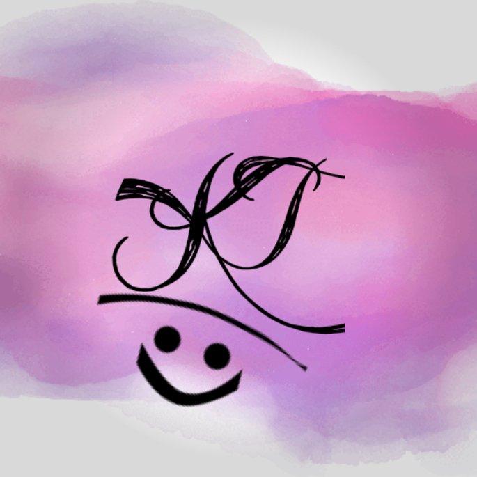 Khushi J.