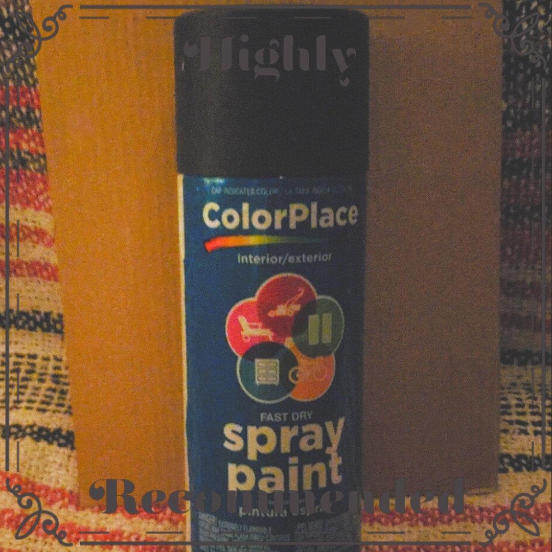 ColorPlace