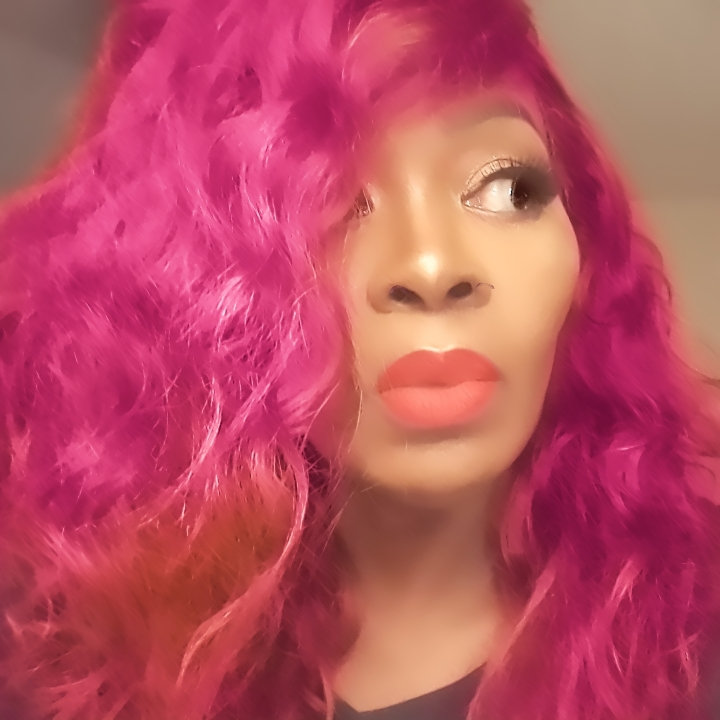 Lancôme Rénergie Lift Makeup Anti-Wrinkle 12 Hr Lifting Foundation