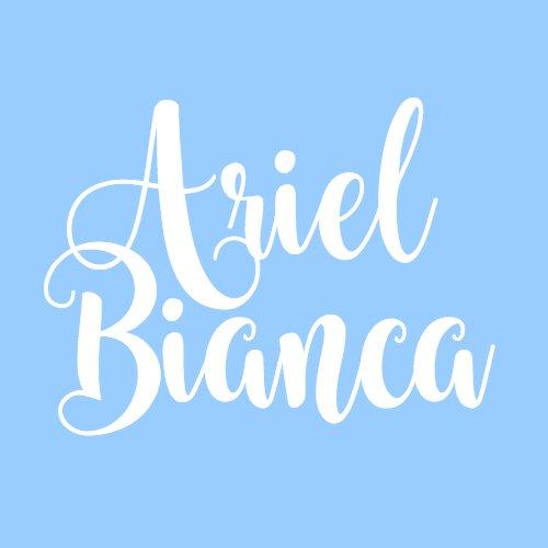Ariel B.