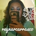 Reyna C.
