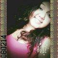 Selena M.