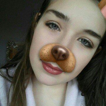 Juliana L.