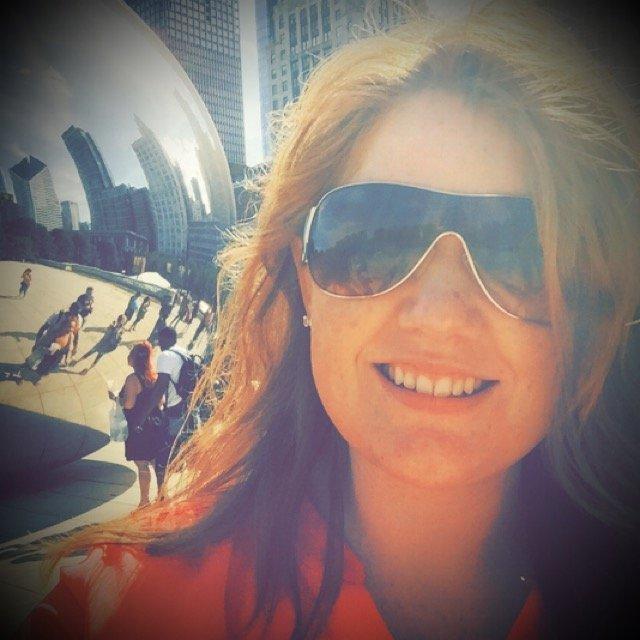 Brittany V.