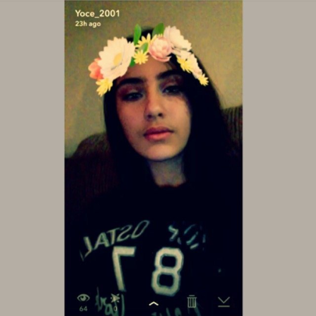 Yocelin G.