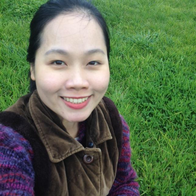Phuong T.
