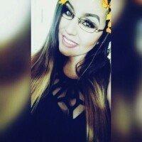 Lola M.