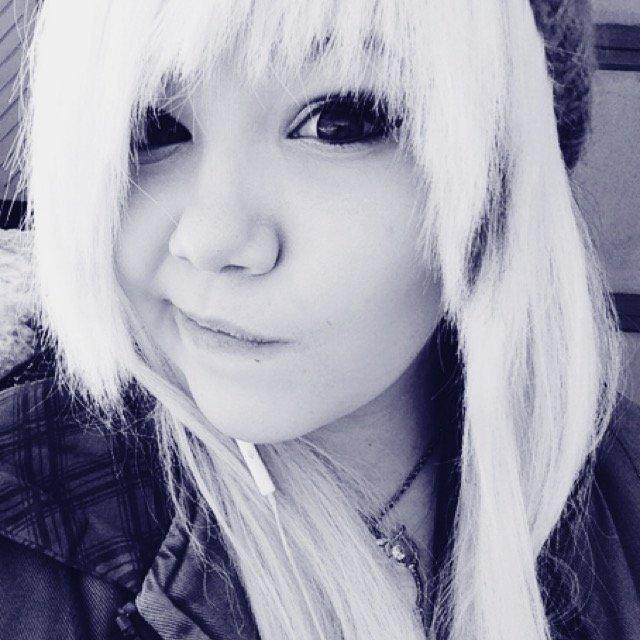 Angelique F.