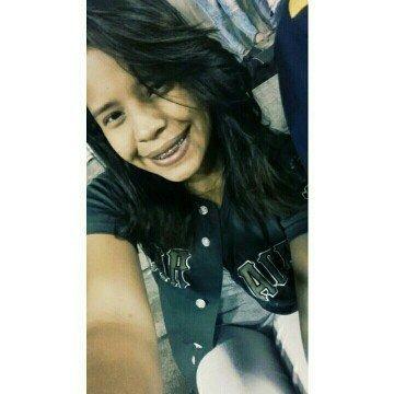 Carolayn A.