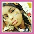 Ingrid G.