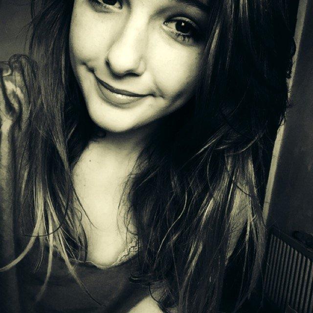 Lexie B.