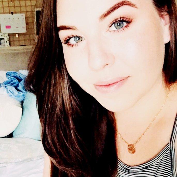 Cayla L.