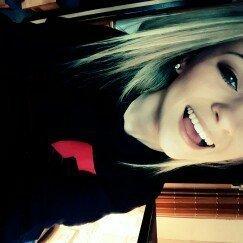 Brittany F.