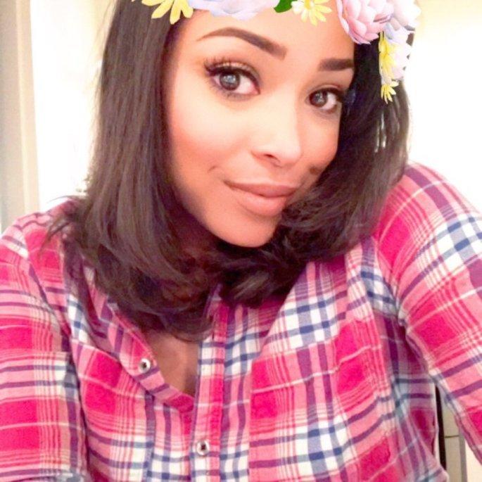 Olivia J.