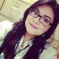 Nilza B.