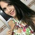 Larissa A.