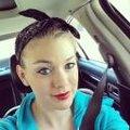 Kelsey Y.