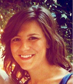 Kelley D.