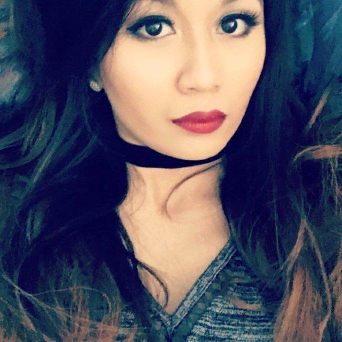 Criselda W.