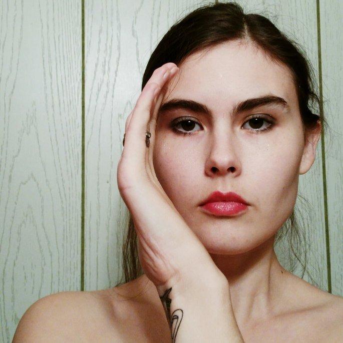 Simone M.