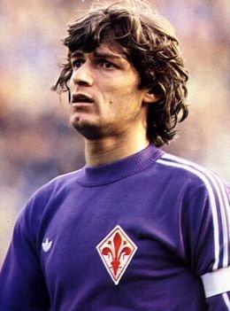 Alessandro Sisto