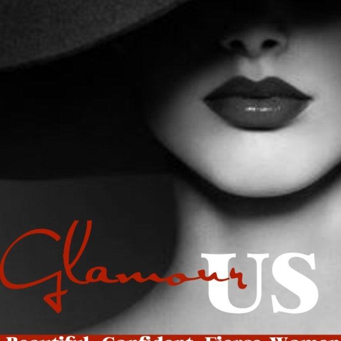 GlamourUS B.