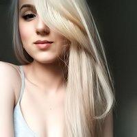 Marianny A.