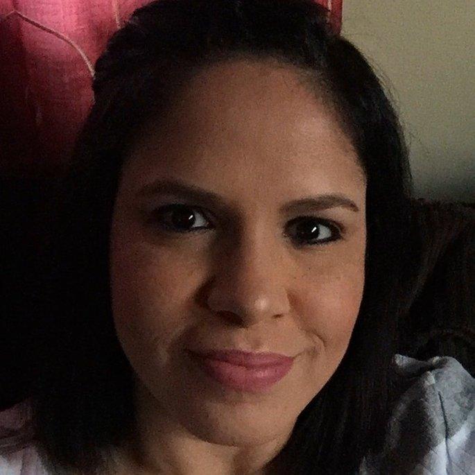 Lisette C.