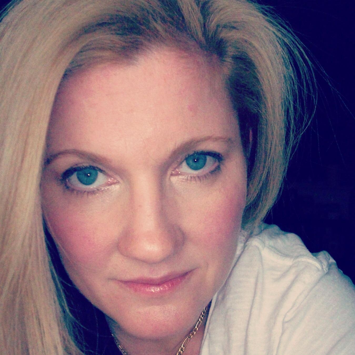Kristine C.