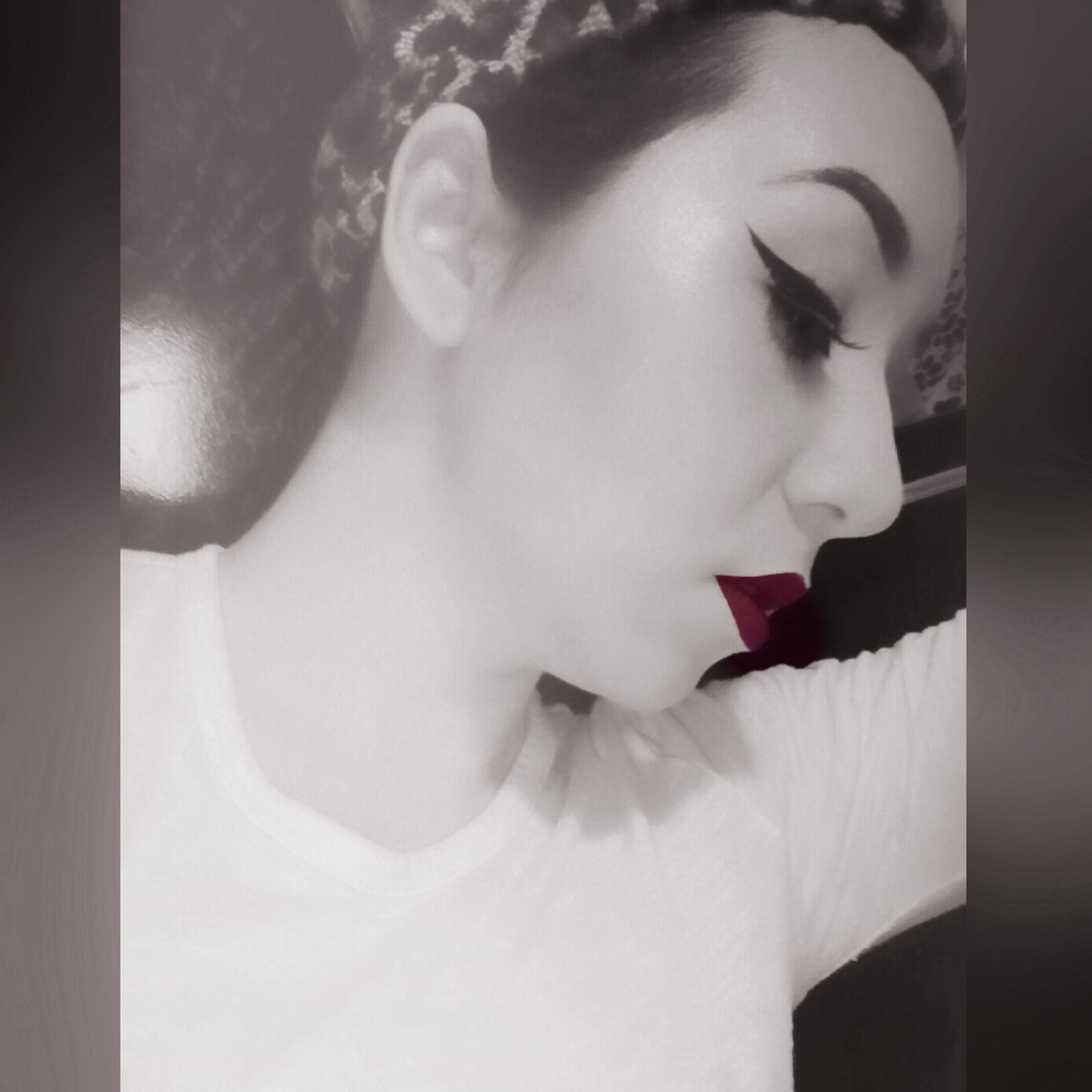 Makeuplove P.