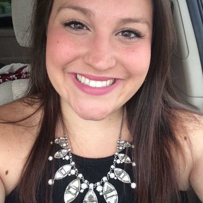 Haley L.