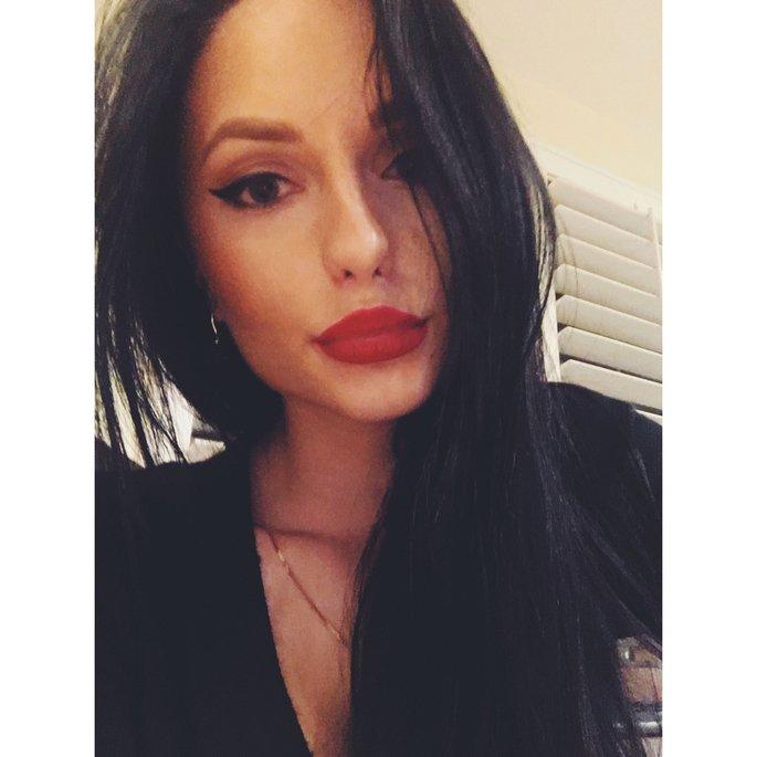 Anastasiya A.