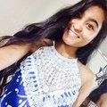 Rohini K.
