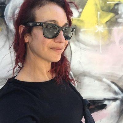 Gigi D.