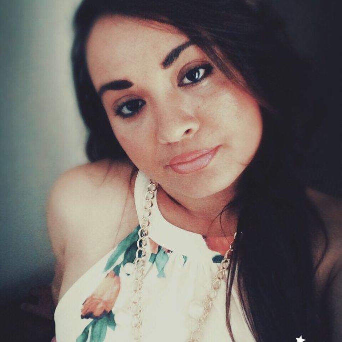 Vanessa C.