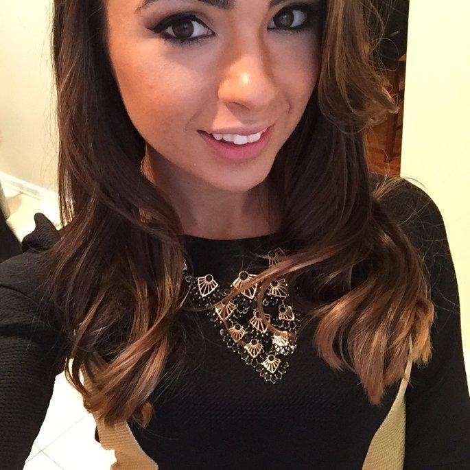 Leanna M.