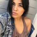 Cayla C.