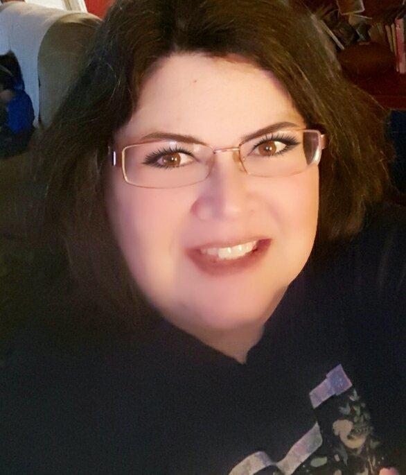Christy D.