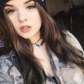 Chrissy I.