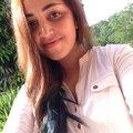 Fabiana L.