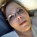 Jen T.