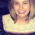 Kaleigh P.